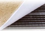 Теплоизоляционные материалы для теплого пола: важный выбор