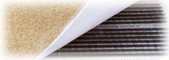 Теплоизоляционные материалы для теплого пола, важный выбор