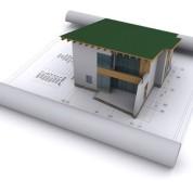 Проектирование систем водоснабжения: какие детали делают жизнь проще?