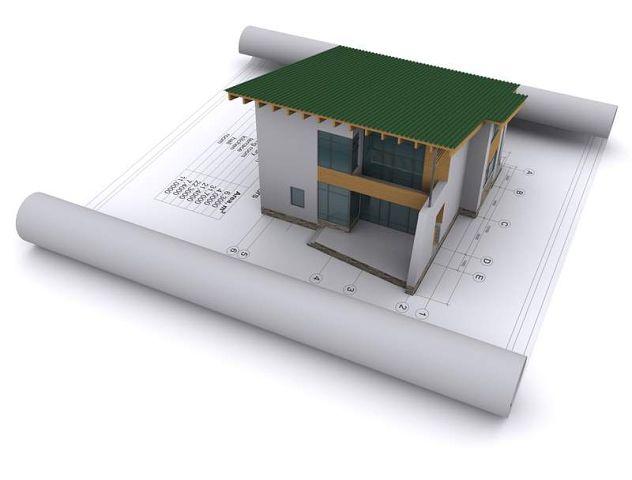 Проектирование систем водоснабжения, какие детали делают жизнь проще