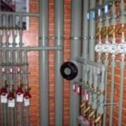 Несколько слов о дополнительном оборудовании для водоснабжения квартиры или частного дома