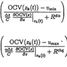 Расчёт теплоотдачи радиаторов отопления