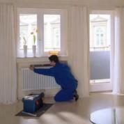 Полезные советы для тех, кто планирует монтаж систем отопления и водоснабжения