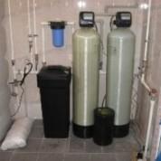 Нужна ли водоподготовка в загородном доме?