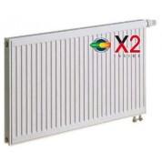 Характеристика стальных панельных радиаторов Kermi