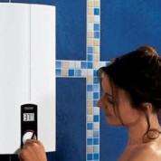 Существующие схемы горячего водоснабжения