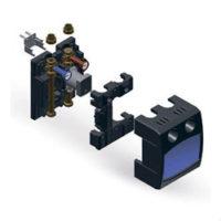 Насосные модули PAS для радиаторов или обогрева бойлера