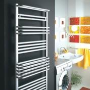 Популярные типы декоративных радиаторов отопления