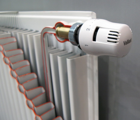 Преимущества и недостатки стальных панельных радиаторов отопления