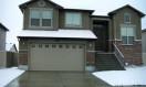 Критические факторы, влияющие на работу систем снеготаяния